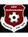 USV Großriedenthal Youth