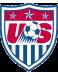 Amerika Birleşik Devletleri U23
