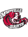 Maryville Saints (Maryville College)