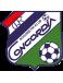 NK Concordia Zagreb