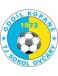 TJ Sokol Ovcary