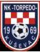 NK Torpedo Kusevac