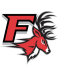 Fairfield Stags (Fairfield University)