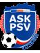 ASK_PSV Salzburg