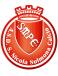 ASD Sulmona Calcio