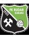 FK Rudar Kakanj U19