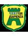 ASD Tor Sapienza