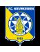 FCN Sint-Niklaas