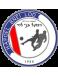 Hapoel Bnei Lod U19