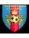 FC Cisnadie