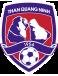 Than Quang Ninh FC