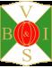 Varbergs BoIS U19