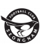 Seongnam Ilhwa Chunma FC