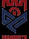 Grêmio Desportivo Prudente (SP)