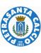 USD Pietrasanta Marina 1911