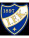 Helsinki IFK U19