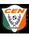 Clube Esportivo Naviraiense (MS)
