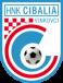 HNK Cibalia Vinkovci U17