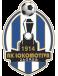 NK Lokomotiva Zagreb U17