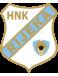 HNK Rijeka Juvenil