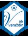 NK Varazdin Jugend