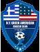 NY Greek American AA