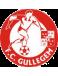 FC Gullegem