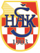 NK HASK Zagreb Jugend