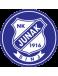 NK Junak Sinj U17