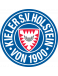 Holstein Kiel Jugend