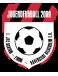 1.JFC AEB Hildesheim U19