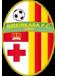 Birkirkara FC U19