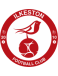 Ilkeston FC (dissolved)