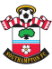 FC Southampton Reserves