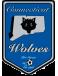 Connecticut Wolves