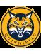Quinnipiac Bobcats (Quinnipiac University)