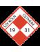 SSV Ostheim