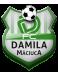 Damila Maciuca