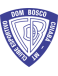 Clube Esportivo Dom Bosco (MT)