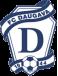 Daugava Daugavpils U19