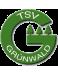 TSV Grünwald