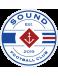 Seattle Sounders III (U23)