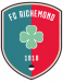 FC Richemond FR