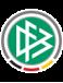 DFB-Stützpunkt