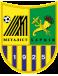 Metalist Kharkiv U17