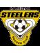 Hamilton Steelers