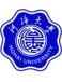 Jiangsu Hohai University
