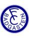 FC Badgastein