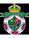 Deportivo Sayaxché