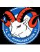 FC St. Margarethen/Knittelfeld 97